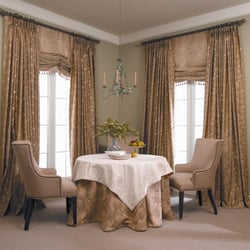 Photo Of Spring Crest Upholstery Fairfield Ca United States