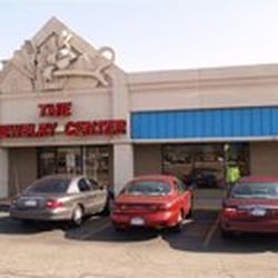 Photo Of The Jewelry Center Southgate Mi United States