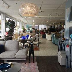 Adam S Interiors 34 Photos 24 Reviews Furniture 3900 N Federal Hwy Fort Lauderdale Fl Phone Number Yelp