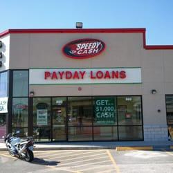 Cash loans in cambridge ohio image 9