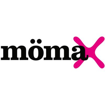 Mömax Restaurant Frühstück Brunch Amsterdamstr 5 Schweinfurt