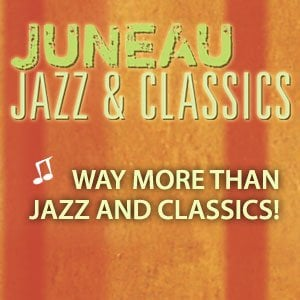 Juneau Jazz and Classics