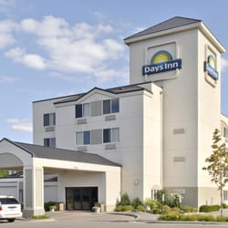 Photo Of Days Inn By Wyndham Eagan Minnesota Near Mall America Mn