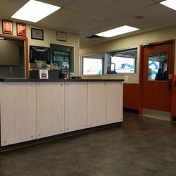 Jiffy Lube - 1900 Fm 1960 Bypass Rd E, Humble, TX - 2019 All You