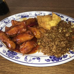 The Best 10 Chinese Restaurants Near Lindenwood Park Saint