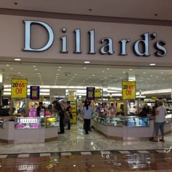 8e8a103ee Dillard's - CLOSED - Department Stores - 841 N Central Expy, Plano ...