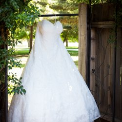 Photo Of Best Bridal Alterations