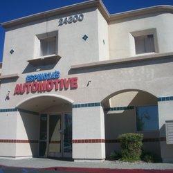Espinoza Automotive - 27 Reviews - Auto Repair - 24300 Sunnymead