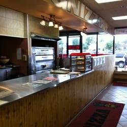 Newest Restaurants In Utica Ny