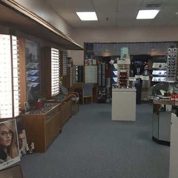 Eyeglass Frames Glastonbury Ct : The Eyeglass Place - Eyewear & Opticians - 33 Welles St ...