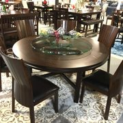The Furniture Shop 13 Photos Furniture Stores 930 E Hwy 67 Duncanville Tx Phone Number