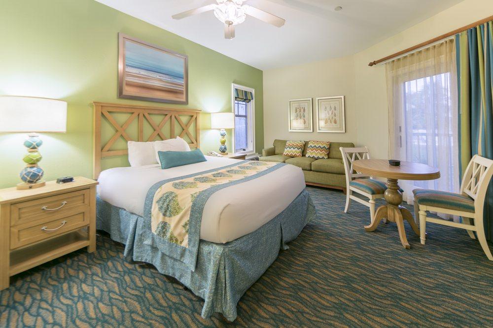 Holiday Inn Club Vacations South Beach Resort - Slideshow Image 3