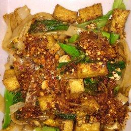 Photos for Thai Kitchen - Yelp