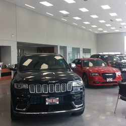 Pine Belt Jeep >> Pine Belt Chrysler Jeep 17 Photos 36 Reviews Car