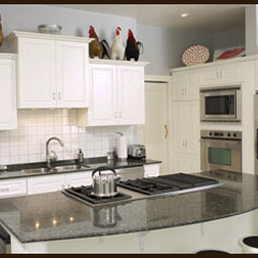 Empire Surfaces - Countertop Installation - 11750 Philips Hwy ...
