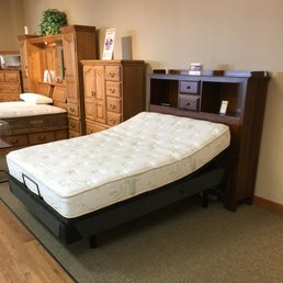Lebeda Mattress Factory Photos Mattresses Merle Hay - Bedroom furniture des moines iowa