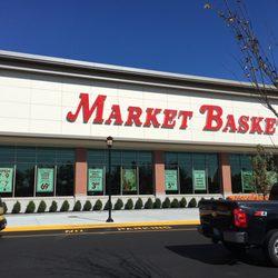 Market Basket - 25 Photos & 30 Reviews - Grocery - 374