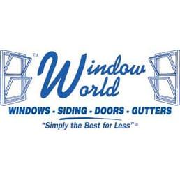 window world san antonio reviews photo of window world tx san antonio tx united states photos for yelp