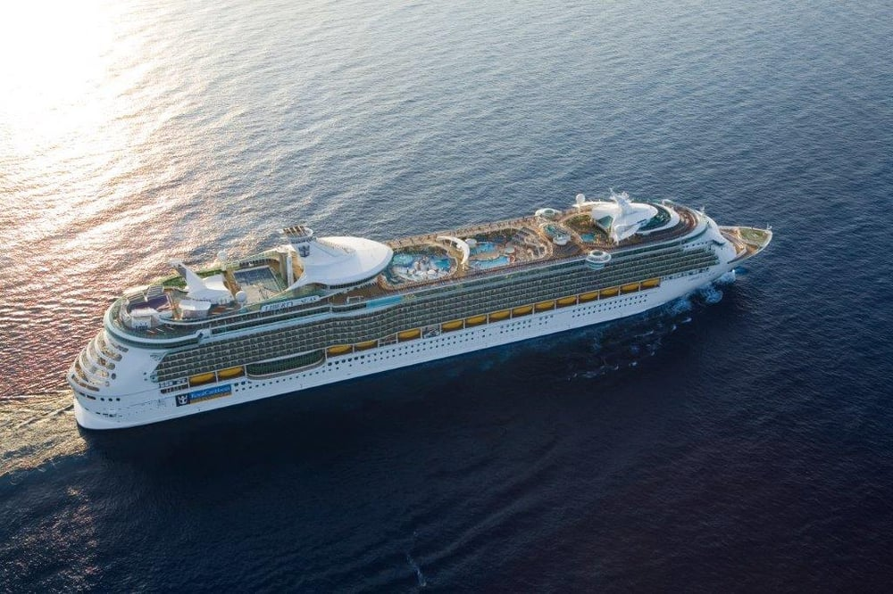 Expedia Cruiseshipcenters: 2307 S Dale Mabry Hwy, Tampa, FL
