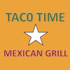 Taco Time Mexican Grill: 213 E Rock Island Ave, Boyd, TX