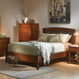 High Quality Photo Of Vermont Made Furniture   Brandon, VT, United States. Addison  Collection