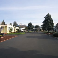 Top 10 Best Housing Cooperatives in Seattle, WA - Last Updated April