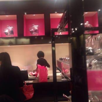 Photo Of Victoria S Secret Charlotte Nc United States Decor At Vs