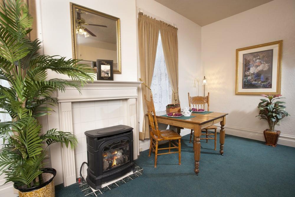 bishop victorian hotel 49 photos 29 reviews hotels. Black Bedroom Furniture Sets. Home Design Ideas