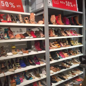 29eac0521b Aldo Shoes - 16 Photos & 35 Reviews - Shoe Stores - 1450 Ala Moana ...