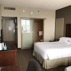 Photo Of Wyndham San Go Bayside Ca United States Room