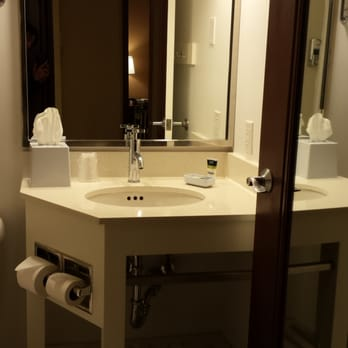 Bathroom Sinks Houston Tx four pointssheraton houston west - 33 photos & 36 reviews