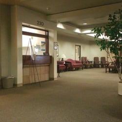 Banner Health Center: Family Medicine - Medical Centers - 13640 N