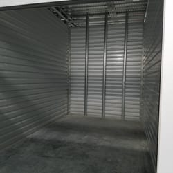 Photo Of Self Storage Omaha Ne United States