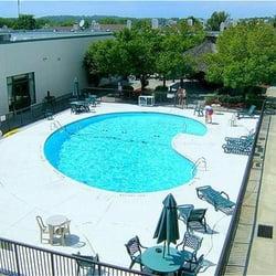 Photo Of Holiday Inn Fishkill Ny United States