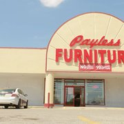 Photo Of Payless Furniture And Mattress Columbus Oh United States