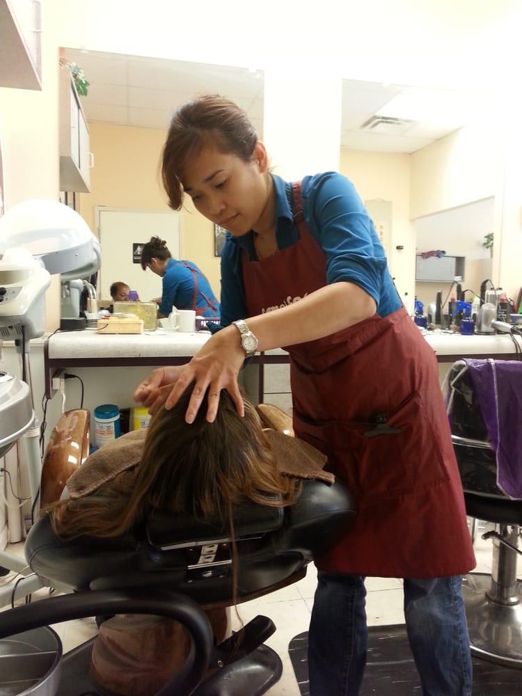 The Cut Waterloo Restaurants >> Twist Salon & Barber - 29 Reviews - Barbers - 6520 Old Waterloo Rd, Elkridge, MD - Phone Number ...