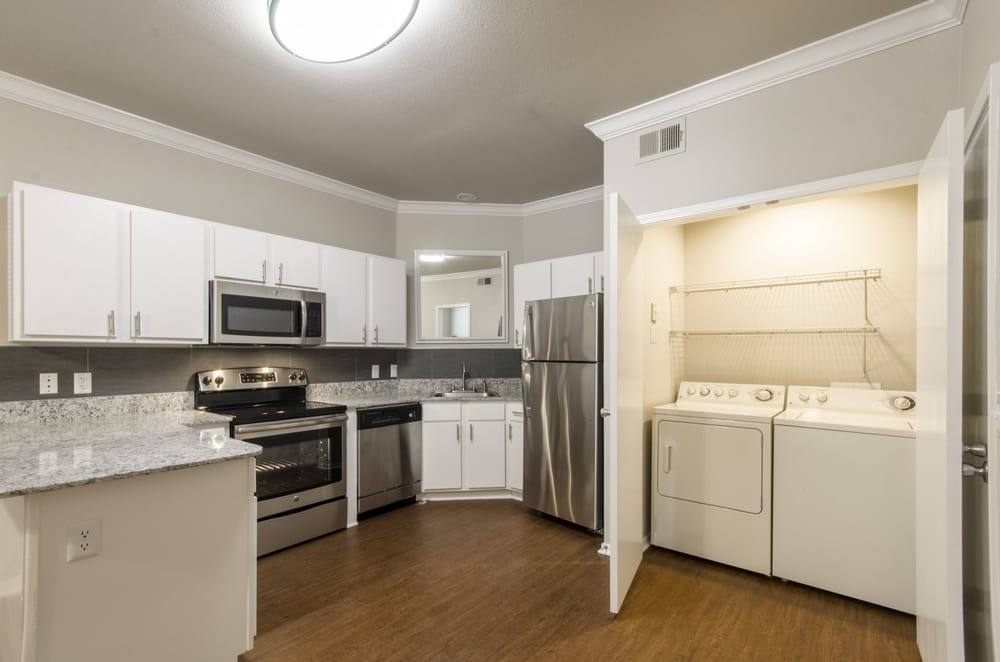 How apartments works: apartments yelp