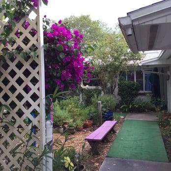 Persephone healing arts center internal medicine 485 Home and garden show jacksonville fl