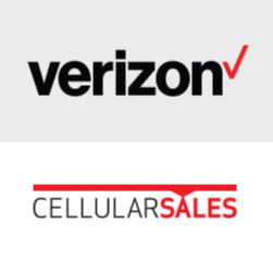 Verizon Authorized Retailer - Cellular Sales: 9008 State Road 52, Hudson, FL