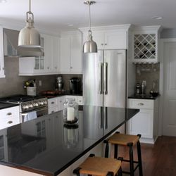 Exceptionnel Photo Of Royal Kitchens U0026 Baths   New City, NY, United States