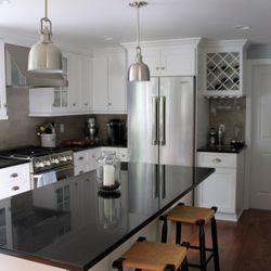 Genial Photo Of Royal Kitchens U0026 Baths   New City, NY, United States