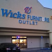 Photo Of Wickes Furniture Outlet   City Of Industry, CA, United States