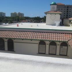 Ez General And Roofing Contractors Roofing 4751 Ne