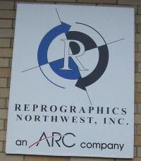 Arc document solutions printing services 1850 130th ave ne arc document solutions printing services 1850 130th ave ne bellevue wa phone number yelp malvernweather Image collections
