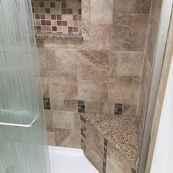 RJS Painting Remodeling Photos Contractors Hilands Pl - Bathroom remodeling wexford pa