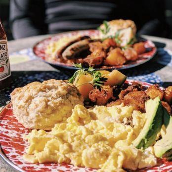 Foster S Market 364 Photos 450 Reviews Breakfast Brunch