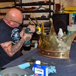 The Kings Of Canna - 15 Photos & 24 Reviews - Cannabis