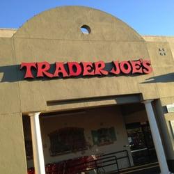 Trader Joe�s
