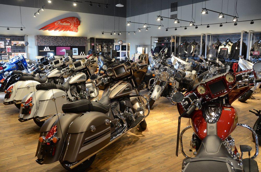 Owen Motor Sports: 11660 Old State Rd, Charleston, IL