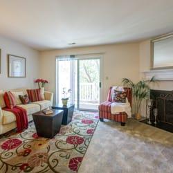 Photo Of Bonhomme Village Apartments Saint Louis Mo United States